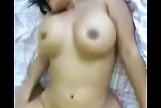Desi housewife fuk hard