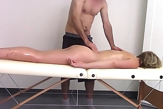 Teen Massage Sex
