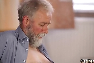 Grey cadger cum and two guys Sexual geography