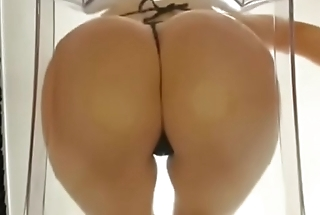 perfect ass webcam DOWNLOAD THIS MOVIE FULL WITH Bumptious QUALITY www.bit.ly/fullvideosfree