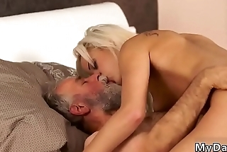 Teen solo anal squirt Surprise your girlboss and she buttress think the world of with