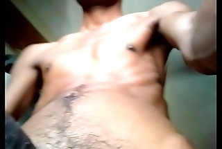 Hyderabad old egg rajesh dick flashing &amp_ libel 2