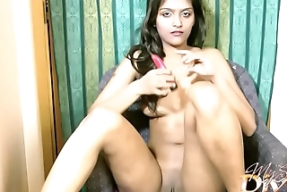 Hot girl divya1