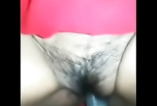 Housewife fuck with young tuition teacher