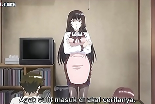 Hentai Porn Videos Episode 2 Subtitle Indonesia