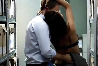 celebrity meghan markle from the royal family scandal intercourse scene 2018