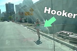 BANGBROS - The Bang Trainer Picks Up A Hooker Named Victoria Gracen On The Streets Of Miami