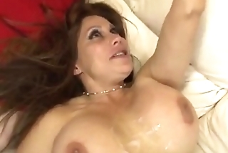 I fucked mom of my girlfriend - www.xmomxxvideox.com