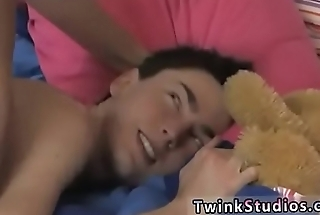 Movie porn teens gay xxx These twinks are uber-sexy plus your