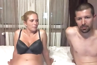 chaturbate webcam 4everbestfriends 2018-08-05