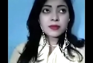 BD Call girl 01884940515. Bangladeshi academy girl